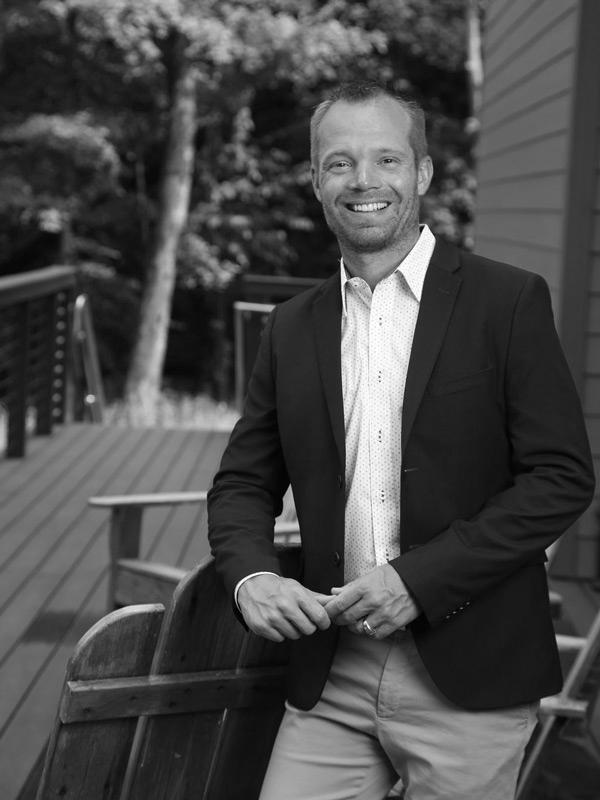 brent dahlstrom merge urban development group